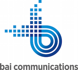 BAI Communications_Logo_vertical_web